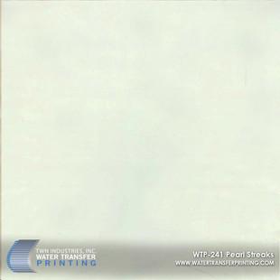 WTP-241 Pearl Streaks.jpg