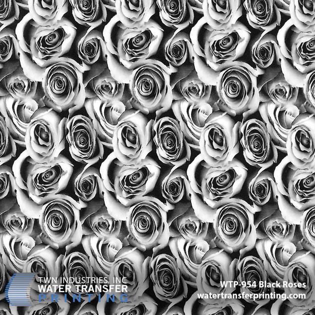 WTP-954-Black-Roses.jpg