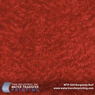 WTP-624 Burgundy Burl.jpg