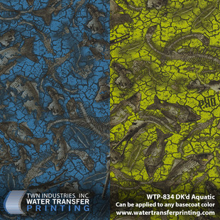 WTP-834 DKd Aquatic.jpg