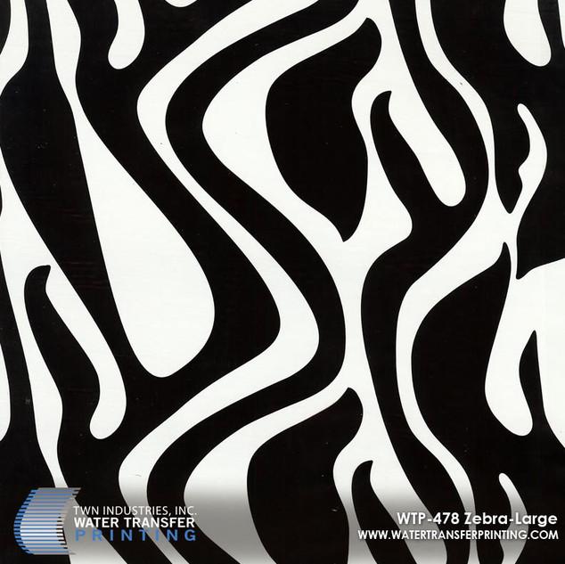 WTP-478 Zebra-Large.jpg