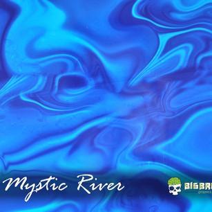 Mystic-River-Hydrographics-Film-Pattern-