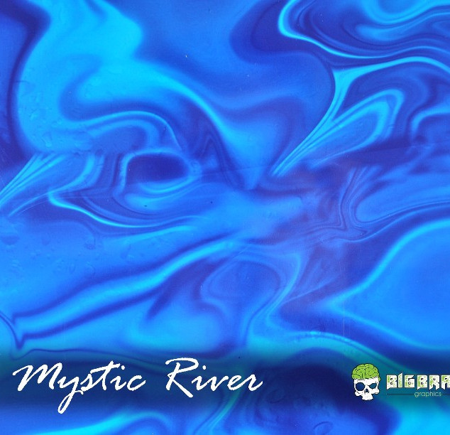 Mystic-River-Hydrographics-Film-Pattern-