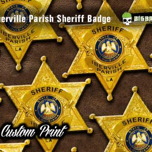 Iberville Parish Sheriff Badge.jpg