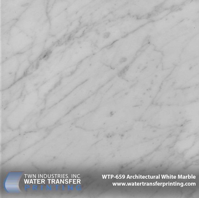 WTP-659 Architectural White Marble.jpg