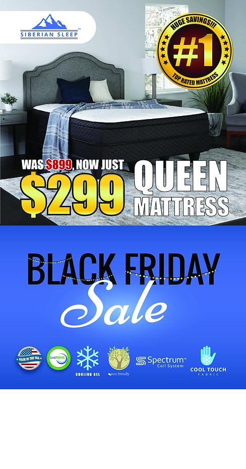 2019 Black Friday print Ads-630x1200.jpg
