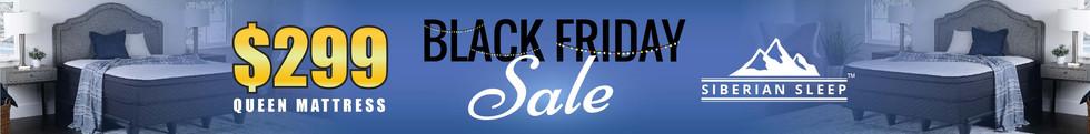 2019 Black Friday Digital Ads-728x90.jpg