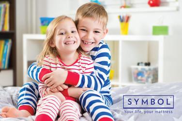SYM SIBLINGS HUG.jpg
