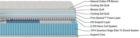 CENTERPIECE Firm cutaway.jpg