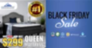 2019 Black Friday Digital Ads-1200x628.j