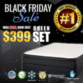 2019 Black Friday Digital Ads-1080x1080_