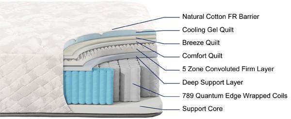 HARLOW Plush cutaway.jpg