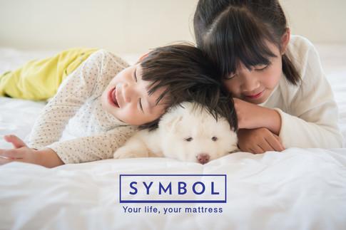 Symbol logo poster 10.jpg