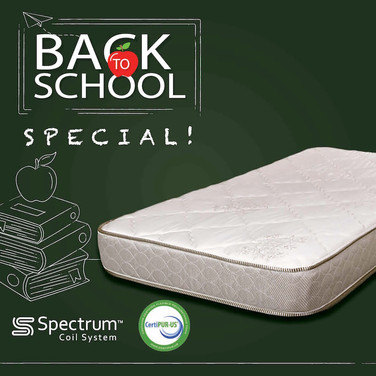2019 back to school ads no price_1080x10