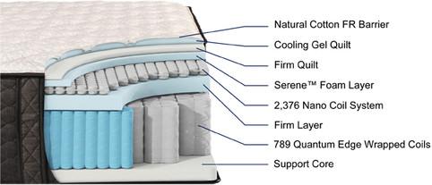 ARIA Firm cutaway.jpg