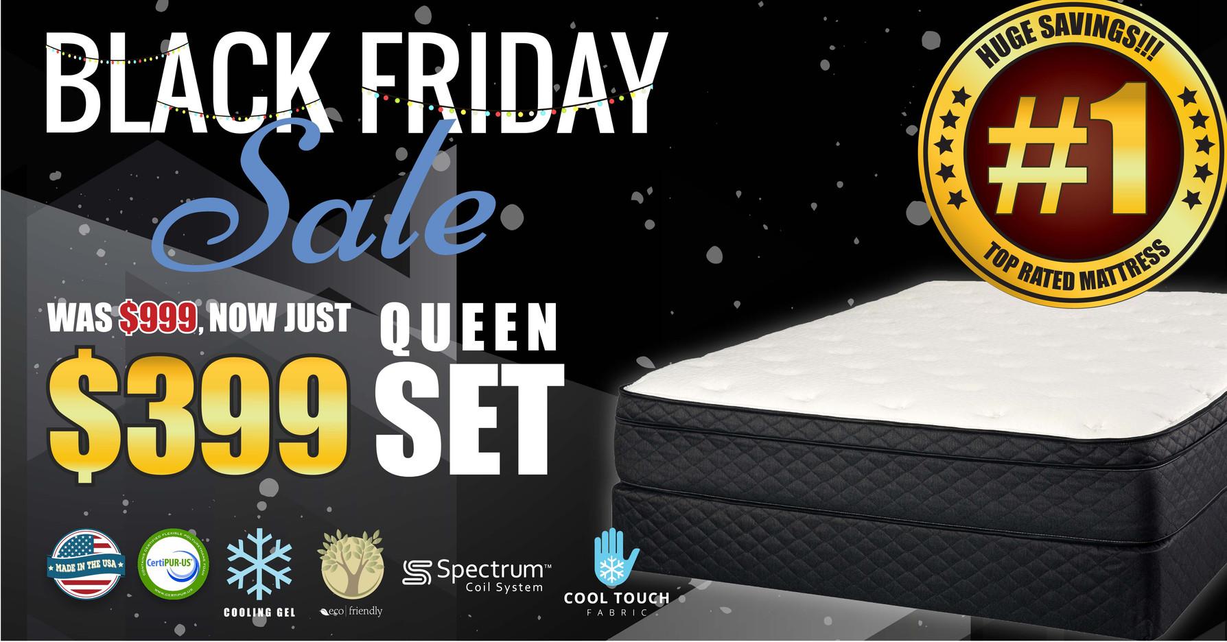 2019 Black Friday Digital Ads-1200x628_2