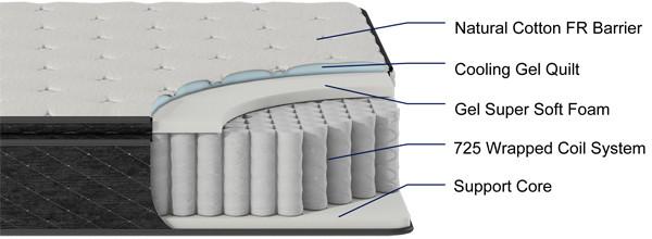 ROLL PACK PTPJN2C cutaway.jpg