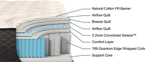 JAELYN Plush cutaway.jpg