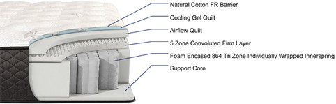 JASMINE Plush cutaway.jpg