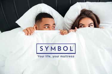 Symbol logo poster 6.jpg