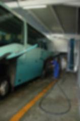 Autobuses Leizaran