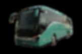 Autobuses Leizaran Navarra