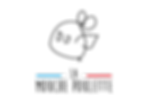 logo-LMP-France-transparent.png