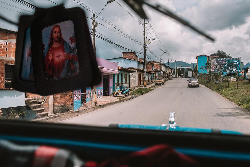 colombie-5070-2.jpg