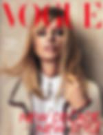 WhatsApp Image 2020-01-13 at 22.26.50.jp