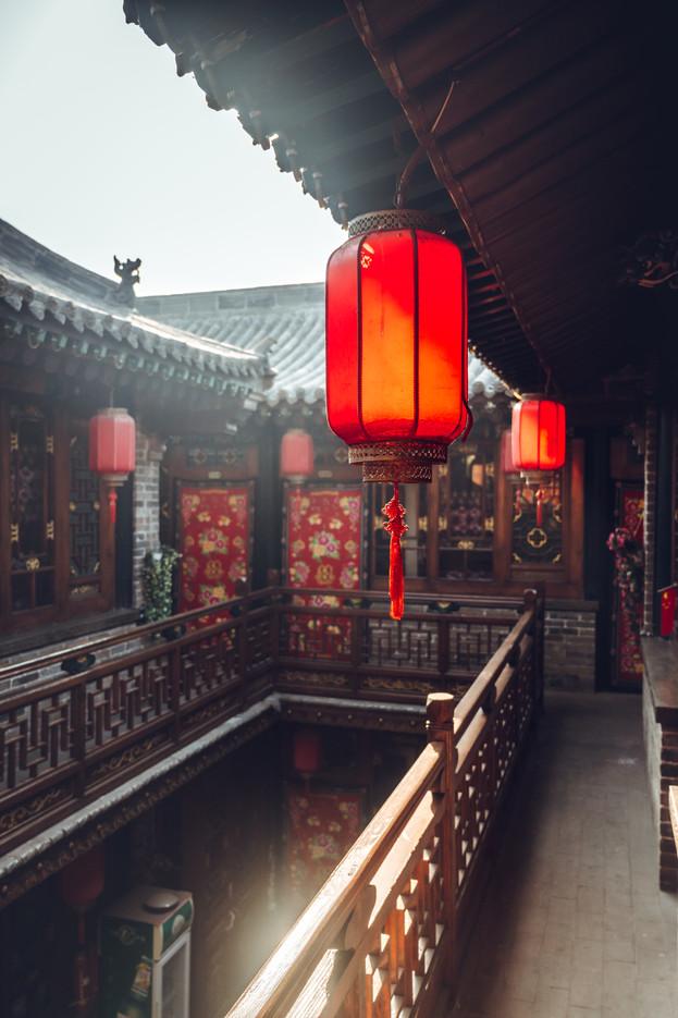 chine-1330.jpg