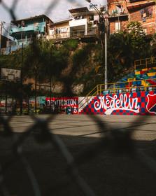 colombie-5148-3.jpg