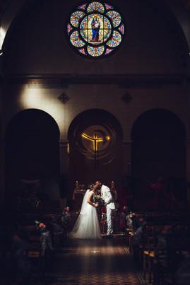 mariage-valentineloic-preparatifs-partie