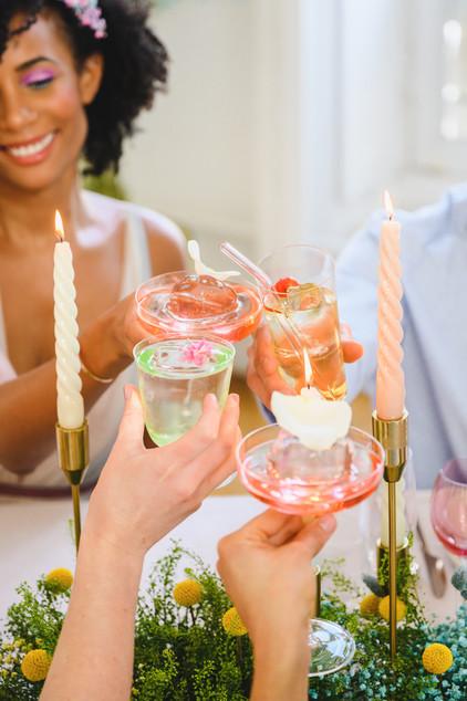 mariage-pastel-1-shooting-2-7821.jpg