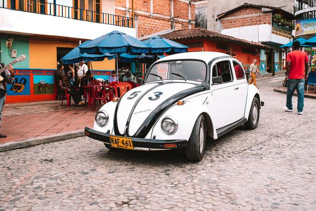 colombie-5076.jpg