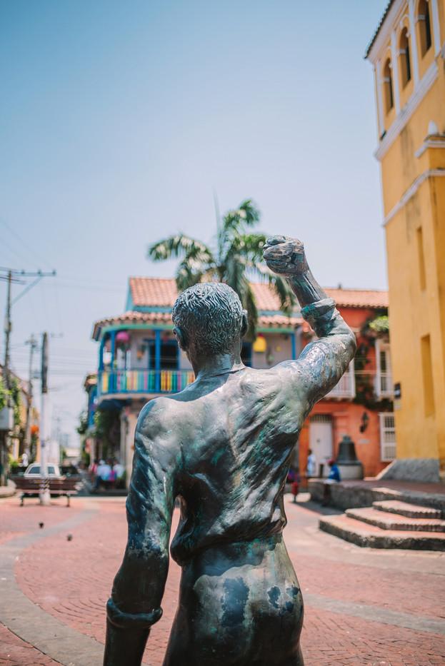 colombie-4901-2.jpg