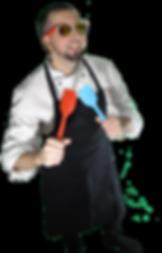 vlcsnap-2018-11-30-16h21m16s471.png