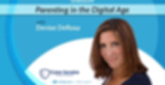 cybertalk.eventbanner_Denise_500.jpg