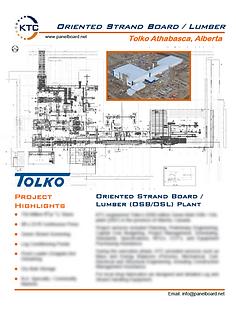 Tolko Athabasca Alberta Project Sheet.PN