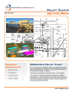 High Level Alberta Project Sheet.PNG