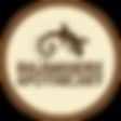 Salamandre logo round.png