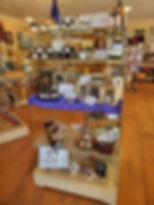 ImpressionZ kiosk 02.jpg