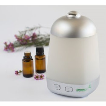 Diffuser SpaVapor+ GreenAir