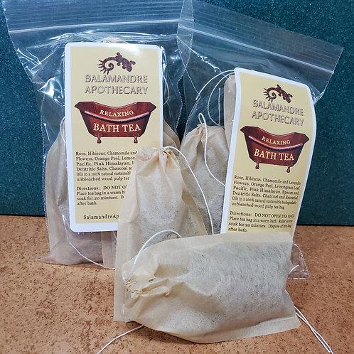 Bath Tea Bags (3)