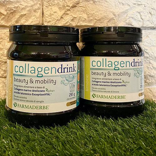 Collagene Drink 295g