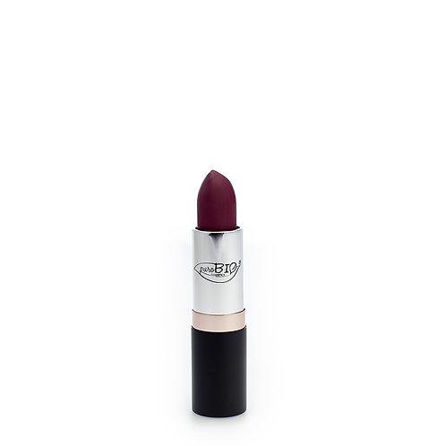 Lipstick n.05 Ciliegia