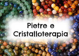 pietrecristalloterapia.jpg