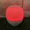 Thumbnail: Diffusore ultrasuoni AIR