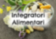 integratorialimentari.jpg