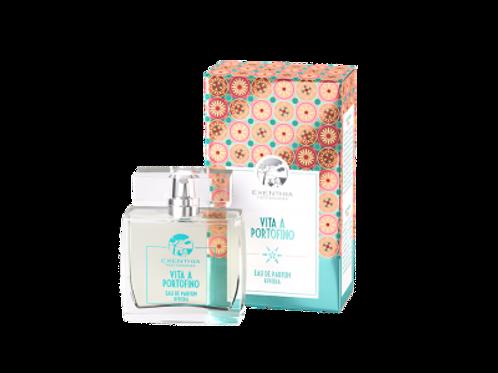 VITA A PORTOFINO Eau de parfum