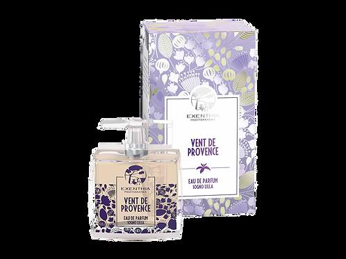 VENT DE PROVENCE Eau de parfum